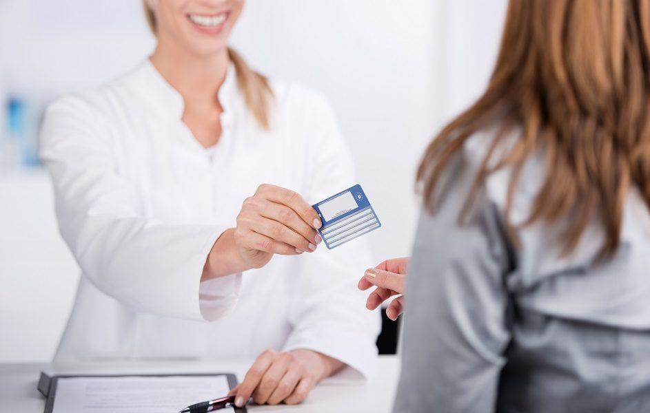 Empresas podem aderir ao Plano Odontológico e disponibilizar ao funcionário.
